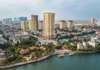 Ưu đãi lớn tháng 9 khi mua căn hộ tại dự án D'. El Dorado, chỉ 1,8 tỷ/căn (VP CĐT THM)