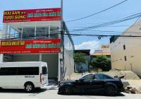 Bán nhà đất liền kề mặt tiền đường Hoàng Văn Thụ gần Quang Trung, giá tốt nhất thị trường