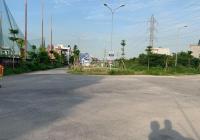 Bán đất nền dự án Vườn Hồng, quận Hải An, Hải Phòng. Liên hệ 0936.240.143