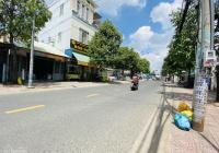 Bán nhà mặt tiền đường Nguyễn Thành Phương, Phường Thống Nhất, sát khu D2D