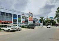 Kẹt tiền bán gấp nền đất nhà phố KĐT Nam Long, DT: 5x24m, giá: 11 tỷ, sổ hồng riêng. LH 0901424068