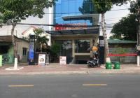 Mặt tiền kinh doanh đường Nguyễn Văn Trỗi, DT 6*27m TC 60m2, chỉ 6tỷx. Giá ngợp ra nhanh mùa dịch