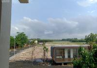 Bán gấp 5 lô đất nền thổ cư ở Lộc An, pháp lý rõ ràng, giá tốt đầu tư