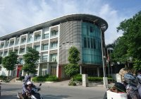 Cho thuê MBKD mặt tiền 11,5m tại mặt phố Lê Trọng Tấn, Thanh Xuân giá 65tr/tháng có thương lượng