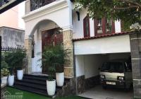 Bán biệt thự sân vườn đường Vân Côi, Quận TB, DTSD 965m2, giá chỉ 24.3 tỷ LH 0906821507