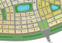 Thời cơ vàng sở hữu đất biển vĩnh viễn gần sân bay Cam Ranh với giá chỉ từ 17tr/m2 - 0369 111 935