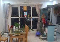 Chính chủ bán căn hộ chung cư Sài Gòn Mới, đường Huỳnh Tấn Phát, DT 76 m2, 1,45 tỷ