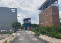 Bán đất hẻm 1028 Tân Kỳ Tân Quý DT 4x12.8m giá 3.5 tỷ thương lượng
