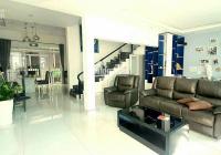 Bán biệt thự Mỹ Thái 3 đường lớn hướng Tây Bắc, nhà đẹp giá 25.9 tỷ, LH: 0977479687
