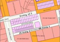 Chủ cần bán gấp 2 lô đất nằm trong dự án Sweet Home Nhơn Trạch, ngay trung tâm huyện Nhơn Trạch