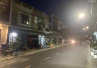 Nhà mặt tiền đường 7.5m Trương Định, thông thẳng ra biển