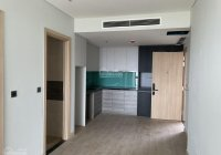Cần bán gấp căn hộ mã 08 căn 2PN 82m2 Citadines tầng 10 hướng Nam view vịnh, bể bơi giá 3.050 tỷ