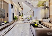 Bán nhà phố Nguyễn Ngọc Vũ, Cầu Giấy DT 45m2 x 6, mặt tiền 5m, thang máy, đẹp lung linh, 0937085668