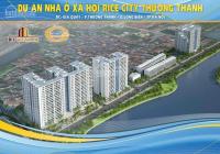 Chung cư NOXH Him Lam Thượng Thanh Long Biên sắp mở bán, tư vấn hồ sơ, đặt chỗ LH 0966382468 Ms Hà