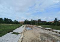 Gía 1,2 tỷ, diện tích 150m2 cho quý anh chị đầu tư tại ấp Xóm Mới - Phú Quốc, LH: 094.2222.537