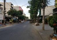 Cần tiền bán gấp lô đất đường Trần Văn Giáp - Hoà Cường Bắc