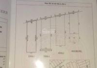 Gia đình cần tiền bán gấp nhà 1 trệt, 3 lầu An Dương Vương, Quận 5
