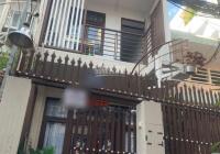 Bán nhà đẹp 2 lầu trung tâm quận 10, HXH Điện Biên Phủ, 264m2, giá 11.7 tỷ