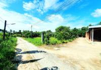 Đất thổ cư 19x45, mặt tiền đường 10m, Trường Đông, Hoà Thành