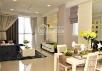 Nắm nhiều căn hộ Lexington giá rẻ nhất (1PN giá 8 triệu/th)(2PN giá 9,2 tr/th) (3PN giá 13,5 tr/th)