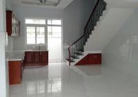 Nhà phố Lovera Park mới hoàn thiện cho thuê nhà như hình LH: 0906808464