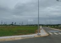 Cần bán đất ở Tân Thạnh Tây, Củ Chi, SHR, gần ngã tư Tân Quy