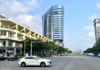 Cho thuê shophouse Sala Nguyễn Cơ Thạch giá tốt nhất Thủ Thiêm Quận 2