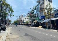 Bán đất 2 MT đường 10.5m trung tâm thị xã Điện Bàn - dự án Vĩnh điện Plaza 140m2 chuẩn kinh doanh