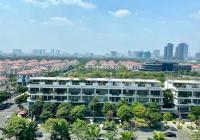 Chính chủ bán gấp biệt thự Sala Đại Quang Minh Quận 2, giá tốt nhất thị trường