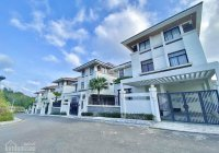 Chính chủ bán căn Biệt thự FLC Cột 5 Hạ Long giá rẻ 10,x tỷ DT 300m2 0859239298