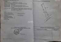 Bán nhà đất cấp 4 đường Xóm hến, thuộc xã Tịnh Thới, TP Cao Lãnh. LH 0986.904.186