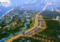 Tại sao nhiều NĐT mua đất nền nhưng không bán ra được? Đầu tư đất biển 1.7 tỷ ở đâu có hiệu qủa?