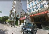 Bán nhà phố Khương Hạ 2 ô tô tải tránh 95m2x5T, MT 4,1m nở hậu, lô góc 3 thoáng KD nét chỉ 13.8 tỷ