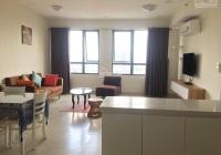 Bán gấp căn hộ Masteri Thảo Điền Q2, 3PN, 92m2 căn góc, tầng cao thoáng mát