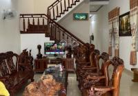 Bán nhà hẻm 149 Ama Khê, Buôn Ma Thuột 5,7x23m