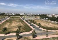 Bán đất 82m2 mặt tiền Trường Lưu, Long Trường, Singa City Quận 9, giá 2,55tỷ