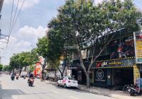 Nhà cho thuê MT Lê Văn Sỹ, P1, Q. Tân Bình. 350 triệu/tháng