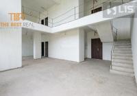 Bán gấp căn hộ trên cao Penhouse One Verandal 177m2 3PN giá sát gốc 12,85 tỷ bao thuế phí bớt lộc