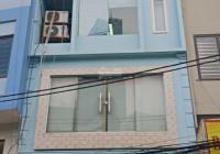 Cho thuê nhà ngõ phố Phạm Tuấn Tài, Cầu Giấy. DT 60m2 6 tầng MT 5m giá 25tr/th, Lh 0961258683