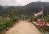 240m2 Đồng Đò - Sóc Sơn - HN nghỉ dưỡng