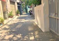 Hot nhất hôm nay đất kiệt Tiểu La, Hòa Cường Bắc 57.7m2 giá rẻ, LH 0935239337