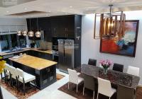 Siêu phẩm biệt thự Phố Đông, Q2 ngang 6 dài 20 nhà 1 trệt 1l 2 lầu 4PN full nội thất giá 20 triệu