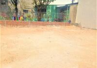 Rất hiếm có đất kiệt Tiểu La, Hải Châu, 57.7m2 giá cực rẻ hôm nay LH 0942163597