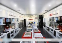 Cho thuê MBKD 3 tầng mặt phố Nguyễn Trãi, Thanh Xuân DT 150m2, 3 tầng giá 110tr/th - LH 0988969264