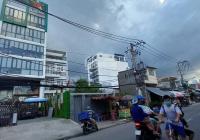 Bán trệt 3 lầu MT Nơ Trang Long, Bình Thạnh, HĐT 45tr/tháng giá 36 tỷ