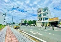 Kẹt tiền bán gấp bán nền mặt tiền đường Trần Hoàng Na. DT 197m2 ngang 4.5m vị trí đầu tư