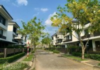 Bán căn góc biệt thự Hà Đô Charm Villas, giá tốt nhất thị trường