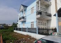 Bán nhà gấp, đẹp như biệt thự, tại đường An Thạnh 01, Thành phố Thuận An