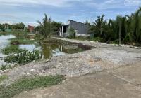 1200m2 đất vườn đường xe hơi, gần sông, sổ hồng, QH sạch, giá 4 tỷ TL, Nhà Bè