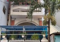 Chủ ngộp tiền ngân hàng cần bán nhà giá tốt trong hẻm đường Lý Thường Kiệt, Phường 7, quận Tân Bình
